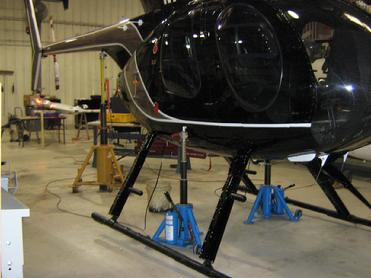 aircraft scale, aircraft scales, helicopter scale, helicopter scales